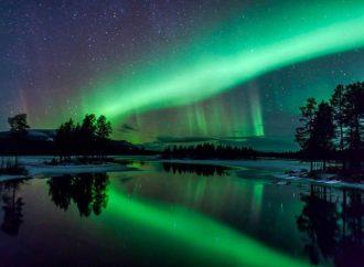 Švedska ponudila cijelu zemlju za smještaj na Airbnb-u