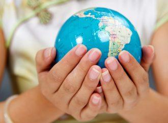 Obrt u globalnim ulaganjima: Kolonizacija kolonizatora