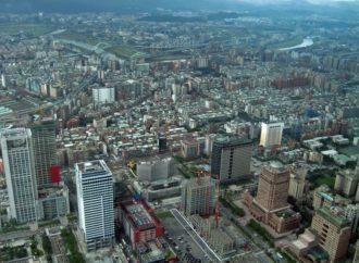 Tajvan – peta najveća ekonomija u Aziji