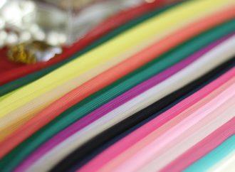 Izvoz tekstila, odjeće, kože i obuće u 2016. vrijedan 1,3 milijardi KM