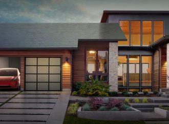Počela prodaja Tesla solarnog crijepa