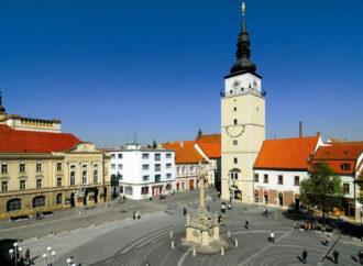 Slovaci protestuju protiv radnika iz Srbije i Rumunije