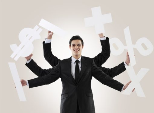 10 najčešćih pravila za uspjeh preduzetnika