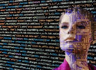 Ljudi sve zainteresovaniji za uređaje sa veštačkom inteligencijom
