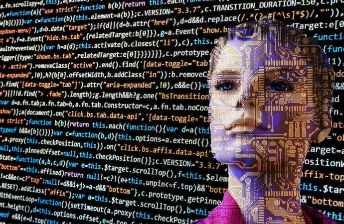 Vještačka inteligencija – korist ili opasnost za ekonomiju?