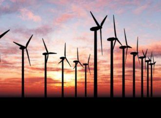 Holandija: Otvoren jedan od najvećih vjetroparkova u svijetu