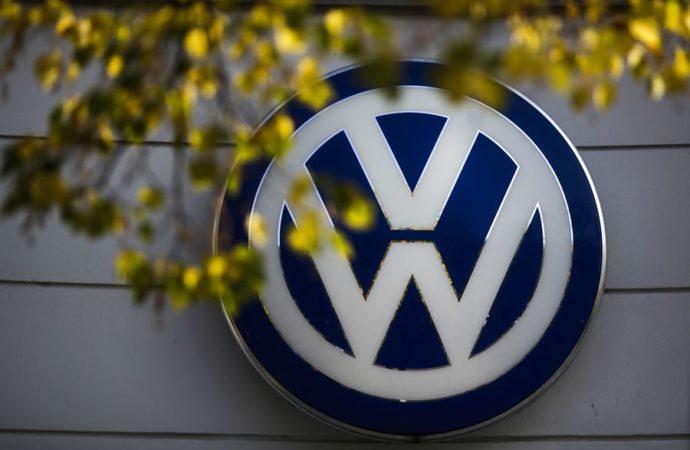 Volkswagen planira čak 70 novih modela električnih vozila do 2028.
