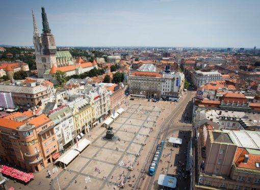 Cijene nekretnina u Hrvatskoj nezaustavljivo rastu