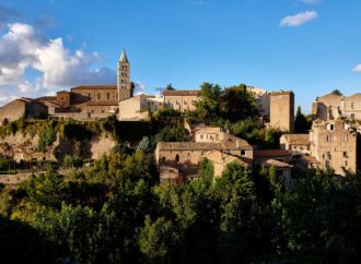 Italija poklanja 103 istorijska zamka zainteresovanima