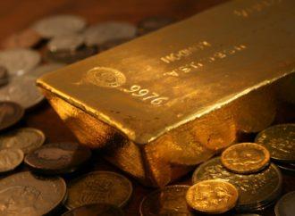 Ruski zlatar prodaje 700 miliona dolara vrijedne akcije