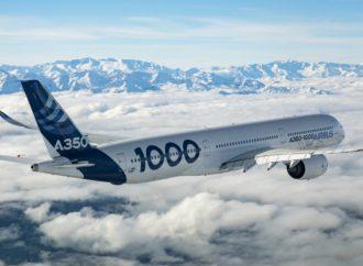 American Airlines kupio 50 novih Airbus aviona