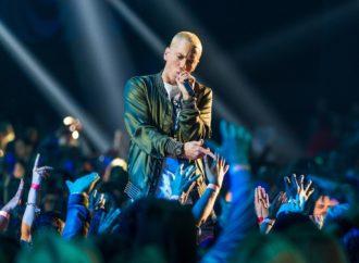 Junak Eminemove pjesme postao riječ u rječniku