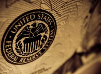 Fed podigao kamatu, mješovite reakcije na tržištima