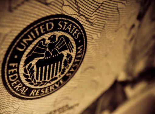 Fed neće podizati kamatne stope do kraja godine