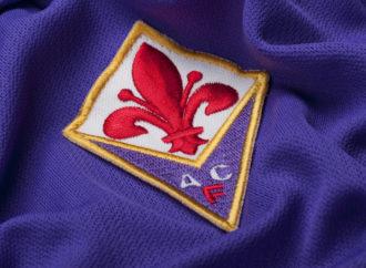 Vlasnici Fiorentine ponudili klub na prodaju