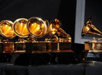 Grammy u 2018. godini uvodi online glasanje!