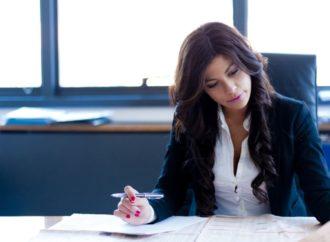 Rumunija i Bugarska rekorderi po zaposlenosti žena u IT sektoru