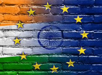 Sporazum o slobodnoj trgovini približava Indiju i EU