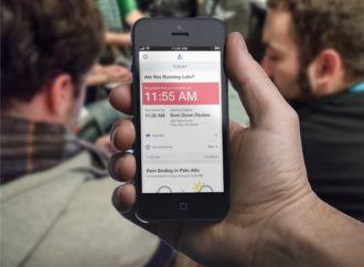 Sherpa – aplikacija koja ostavlja bez posla turističke agente