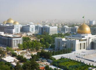Turkmenistanci će morati po prvi put plaćati struju i vodu
