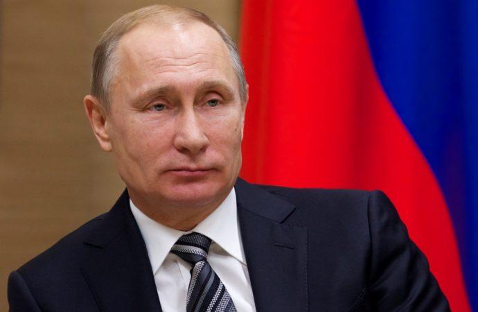 Ko je najuticajnija ličnost za Ruse, a nije Putin?