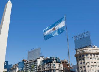Argentina traži spas u prodaji stogodišnjih obveznica