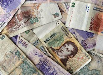 Kako je Argentina uspjela da proda stoljetnu obveznicu?