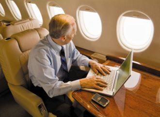 Trumpova zabrana pogađa poslovne ljude: Ni laptop ne smije u avion