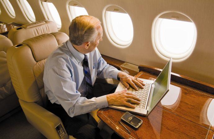 Putovanja automobilom uskoro bi mogli zamijeniti povoljni letovi avionom