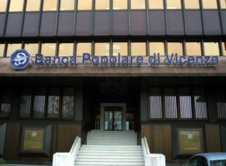Njemačka protiv spašavanja posrnulih banaka u Italiji
