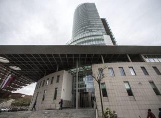 Slovenska centralna banka očekuje rast ekonomije za 3,5 odsto
