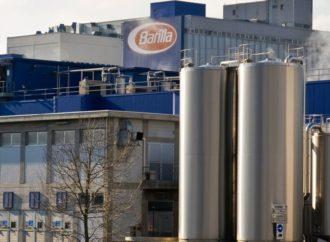 Barila ulaže 50 miliоna eura u tjesteninu i umake