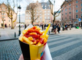 Belgija ostaje bez gastronomske atrakcije