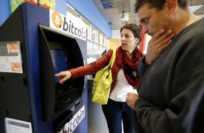 Pet gradova u kojima je moguće kupiti nekretnine bitkoinom