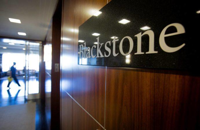 Blackstone osnovao fond za ulaganje u nekretnine u Evropi