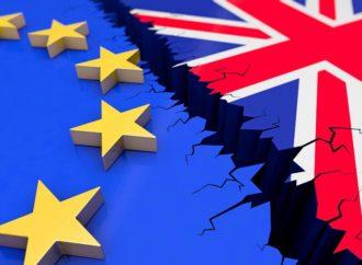 Sporazum o Brexitu biće najsloženiji u istoriji