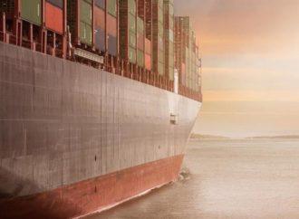 Brodski prevoz potapa svjetsku ekonomiju?