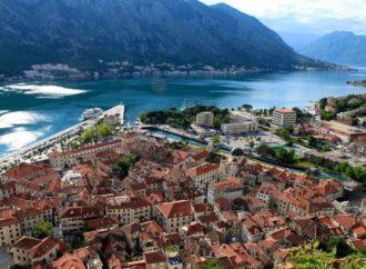 Crna Gora od 2006. u prihodima od turizma napredovala 225%