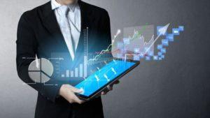 Kompanija m:tel planira otvaranje digitalne fabrike i u Republici Srpskoj