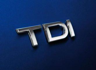 Benzinci potisnuli dizelaše prvi put od 2009.