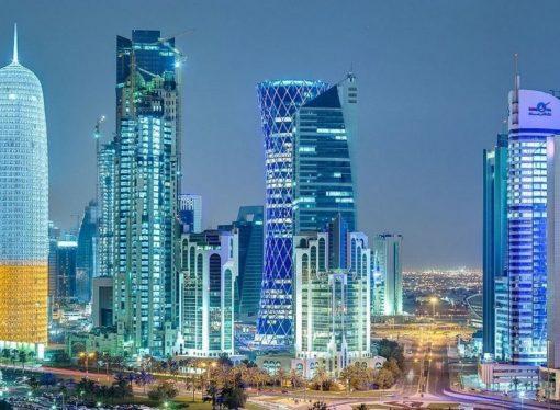 Zašto baš Katar?
