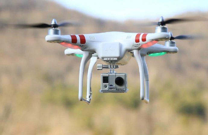 EU priprema zajednička pravila za dronove