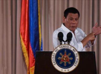 Duterteovi Filipini imaju 10. najbrži ekonomski rast u svijetu
