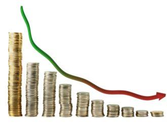 Da li svaka recesija mora da bude i kriza?