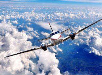 Kompanija Eviation predstavila električni avion čiji je domet gotovo 1.000 km