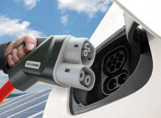 Da li elektroautomobili imaju budućnost bez subvencija?
