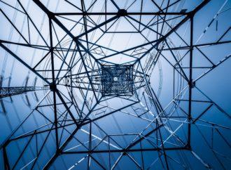 Rumunija uskoro energetski nezavisna?