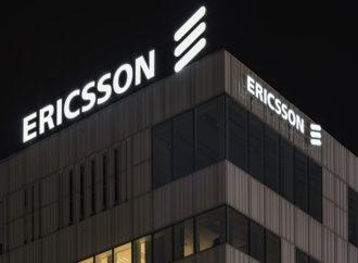 Cevian Capital ulaže u akcije Ericssona