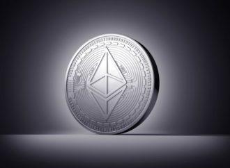 Cijena kriptovaluta je tempirana bomba