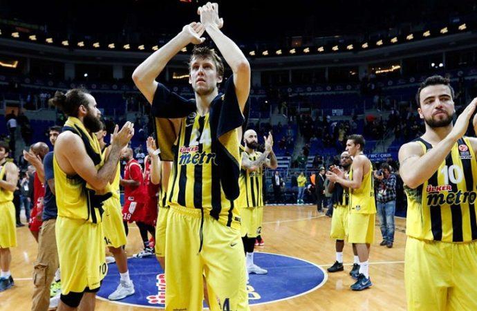 Najveći ugovor u istoriji Evropske košarke: Doguš za Fener broji 45 miliona eura